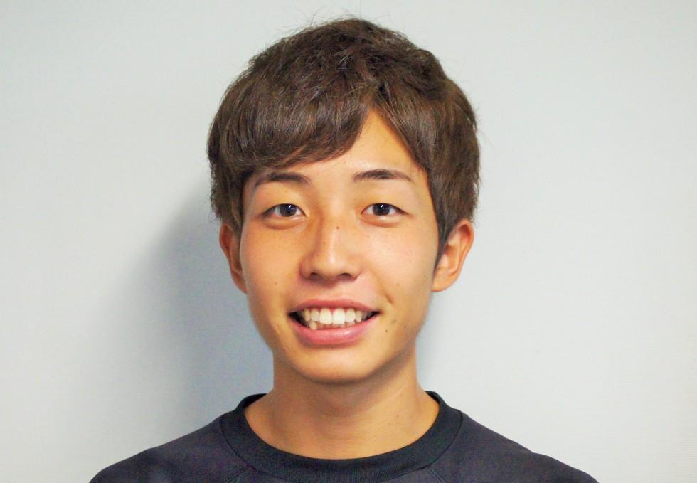 澤井政斉 小川仁一|名古屋市北区のアルファインドアテニススクール│初心者も経験者も楽しくレッスン