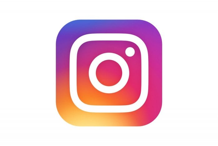 Instagram-icon-201808-top-r