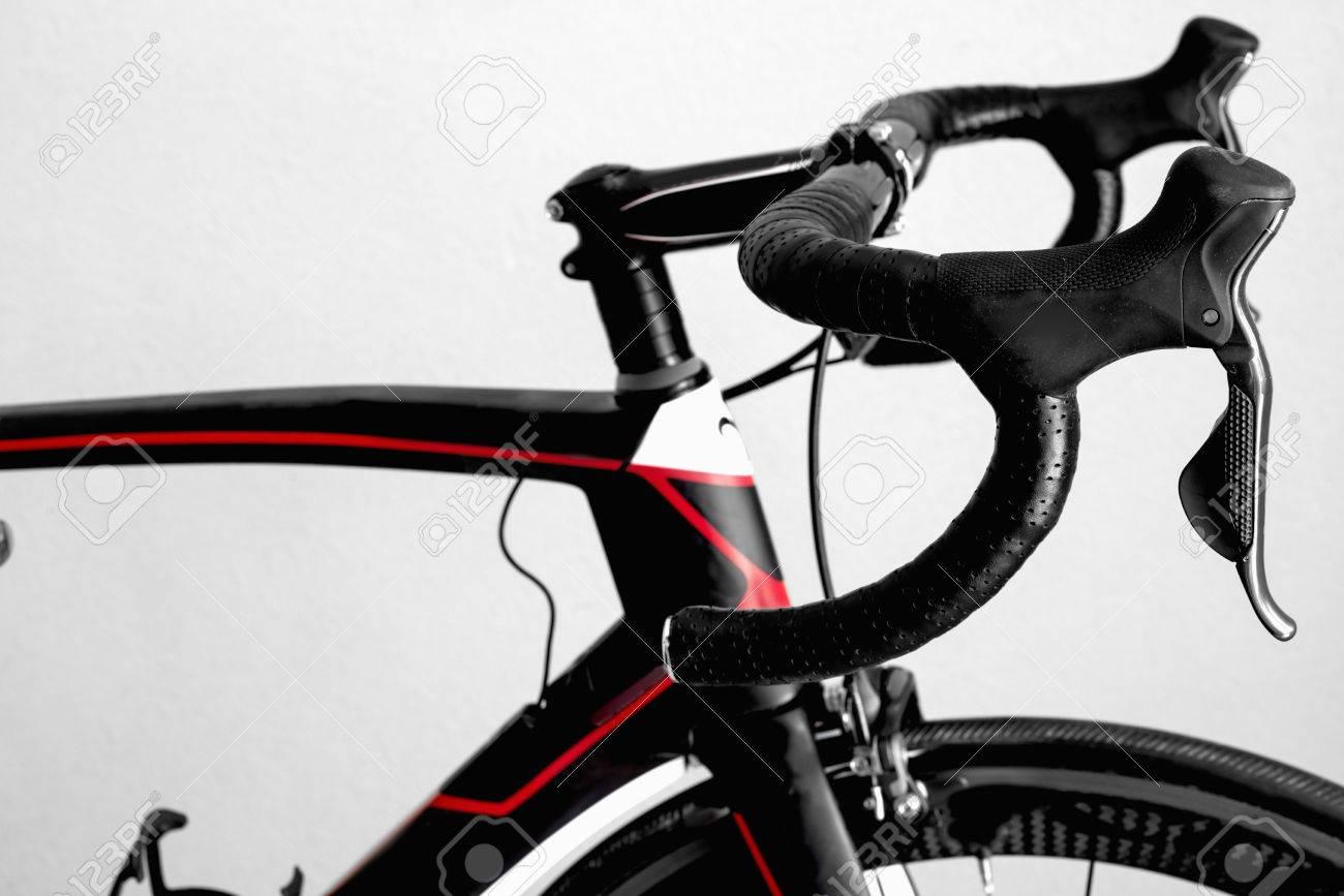 parts bicycle wheel, chain, frame, handlebar road bike brake cycling